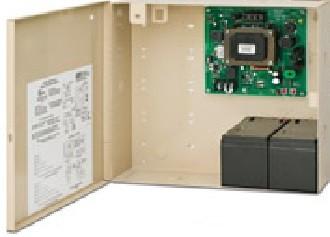SDC 1.5 Amp 12/24V Modular Power Supply with Box, 631RFA