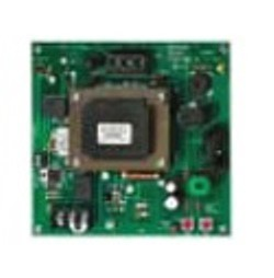 SDC 1.5 Amp 12/24V Modular Power Supply Only, 631RFL