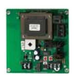 SDC 1 Amp 12/24V Power Supply less box, 602RFL