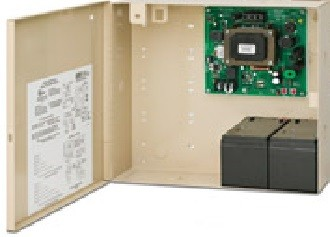 SDC 2 Amp 12/24V Modular Power Supply with Box, 632RF