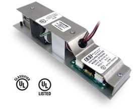 SDC ELR Kit for Detex, LR100DXK