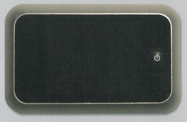 SecureView SV-1 Security Door Camera
