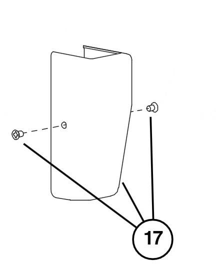 saflok wiring diagram skf wiring diagram elsavadorla