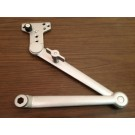 7100 Series Door Stop Arm, 719016-689