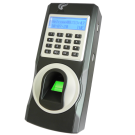 Biometric Access Control System A-1300