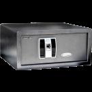 David-Link Biometric Safe BioSec H1