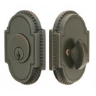 Emtek Knoxville Dead Bolt US10B