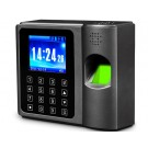 Biometric Access Control System DL-A