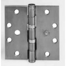 McKinney TA2314 NRP SSF Safety Stud - Security Hinge