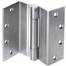 McKinney TA795 Swing Clear Concealed Bearing Hinge