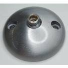 ABH Armature Base Only, 20040-628