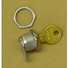 Bobrick 388-42 Lock & Key for B2888, B3888