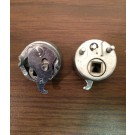Cam Plug CP-4560
