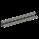 Hager 721S Batwing Smoke & Draft Gasket