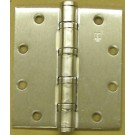 Hager BB1168 5 x 4 1/2 Ball Bearing Hinge