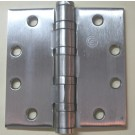 Hager ECBB1102 NRP 5 x 4 1/2 Ball Bearing Hinge