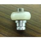 LCN Track Roller, 4040SE-3034