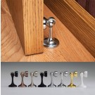 SOSS Magnetic Door Holder - MDH