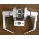 PDQ Lockset GP176 Philadelphia Design