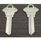 Schlage 6 Pin Key Blank 35-101 C keyway