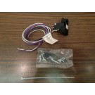 Von Duprin LX-EL Latch Bolt Monitor Switch Kit, 050247