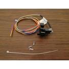 Von Duprin RX-EL Request to Exit Switch Kit, 050251