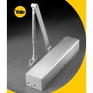 Yale 2700 Series Commercial Closers
