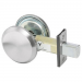 Yale D242 Single Sided Dead Bolt