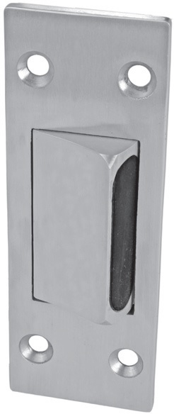 ABH 4590 Emergency Door Release ...  sc 1 st  DoorwaysPlus! & Blog - Emergency Rescue Door Hardware
